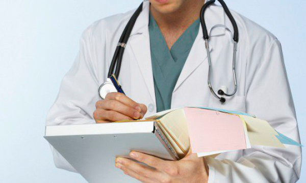 medicina-do-trabalho-nsa-sao-paulo-medico