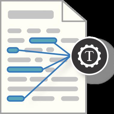 normas-regulamentadoras-texto