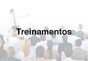 treinamentos-thumb