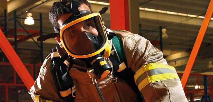 f63ee98195ebc PPR - Programa de Proteção Respiratória   NSA - Segurança do Trabalho