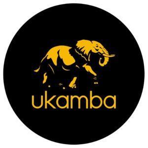 logo agencia ukamba